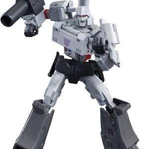 megatron masterpiece mp36